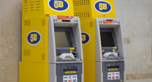 Payments accepted in Guatemala - ATM Information   Sowa Travel